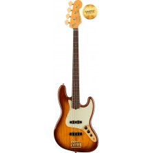 Fender 75Th Anniversary Conmemorative Jazz Bass Rw-2Bb