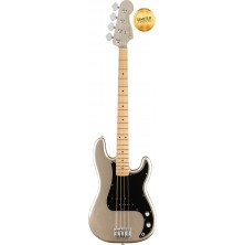 Fender 75Th Anniversary Precision Bass Mn-Da