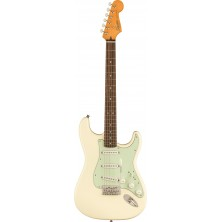 Squier FSR Classic Vibe 60s Stratocaster Lrl-Ow