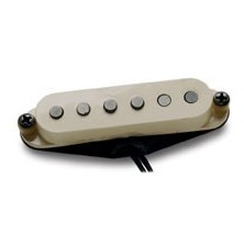 Seymour Duncan 11024-02 Strat Texas Hot Antiquity Series